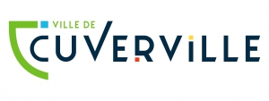 Cuverville